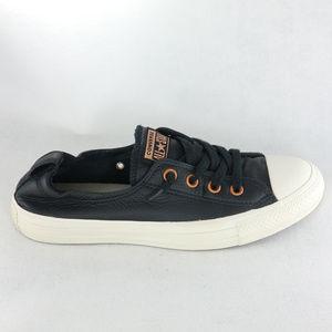 57cd4650ff09 Converse Shoes - Converse Chuck Taylor Shoreline Ox Casual Sneakers